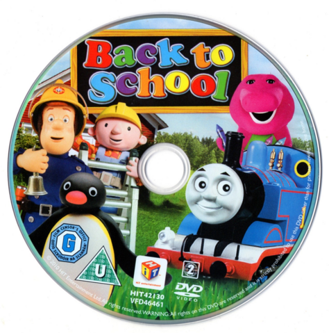 File:BacktoSchooldisc.png