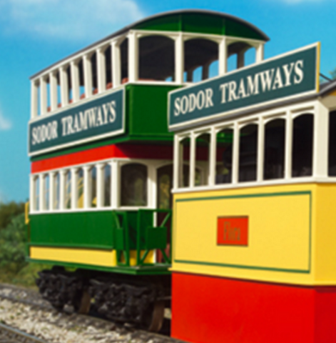 File:Flora'sTramCoach.png