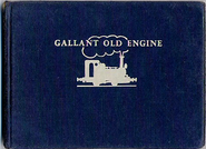 GallentoldEngineEarlyCover