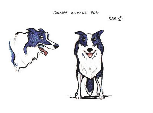 File:McColls Dog CGI Sketch Design 1.png