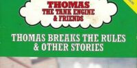 Thomas Breaks the Rules and Other Stories/Gallery