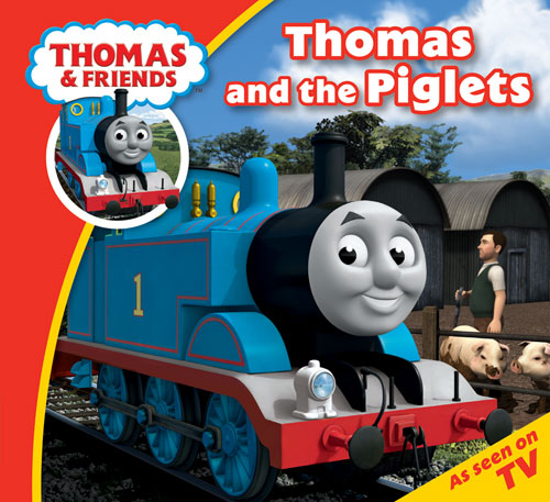 File:ThomasandthePiglets(book).jpg