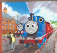 Thomas(StoryLibrary)11