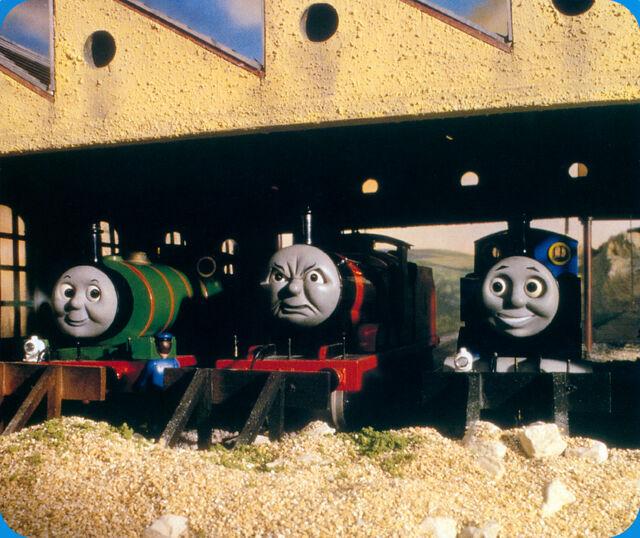 File:Thomas,PercyandOldSlowCoach79.jpeg