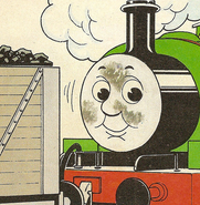 Thomas,PercyandtheCoal(magazinestory)6