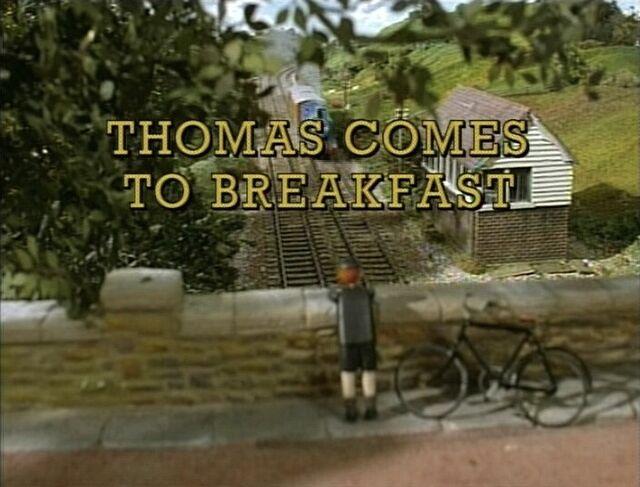 File:ThomasComestoBreakfastandOtherThomasAdventuresDVDtitlecard.jpg