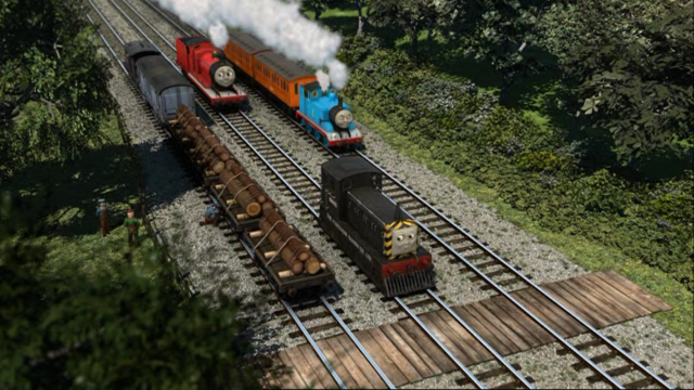File:ThomasandtheSoundsofSodor59.png