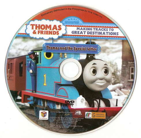 File:ThomasandtheSpecialLetter(PhilippineDVD)disc.png