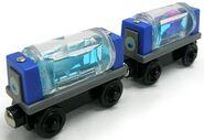 2004AquariumCars