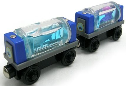 File:2004AquariumCars.jpg