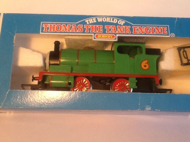 File:Hornby-percy-red-wheels.jpg
