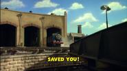 SavedYou!titlecard