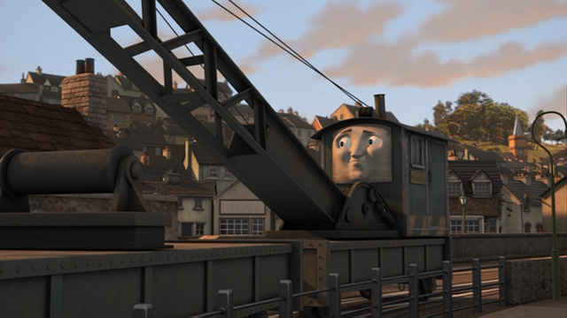 File:TheMissingBreakdownTrain44.png