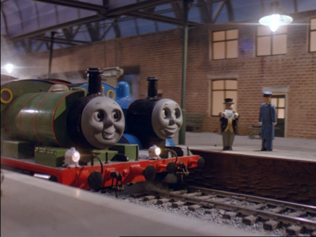 File:Thomas,PercyandthePostTrain58.png