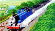 TroublesomeTrucks(EngineAdventures)6
