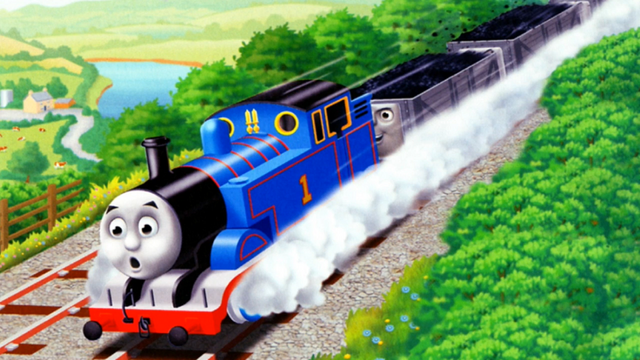File:TroublesomeTrucks(EngineAdventures)6.png