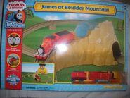 TrackMaster(HiTToyCompany)JamesatBoulderMountainbox