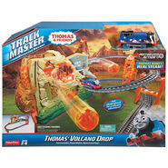 TrackMaster(Revolution)Thomas'VolcanoDropbox