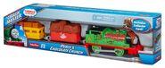 TrackMaster(Revolution)Percy'sChocolateCrunchbox