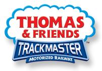 File:ThomasTrackMaster2010logo.PNG