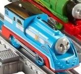 TrackMaster(Revolution)RailwayRaceSet2