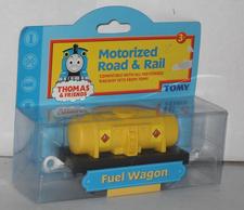 MotorRoadandRailFuelWagon