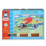 TomicaWorldThomasAdventureSetUSbox