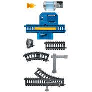 TrackMaster(Revolution)Fill-UpPitStop1
