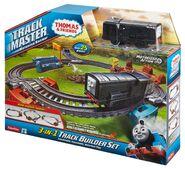 TrackMaster(Revolution)3-in-1TrackBuilderSetbox