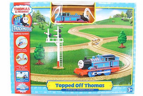 File:TrackMaster(HiTToyCompany)ToppedOffThomasbox.png