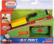 TrackMaster(Fisher-Price)2012RCPercybox