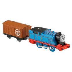 TrackMaster(Fisher-Price)Light-UpThomas
