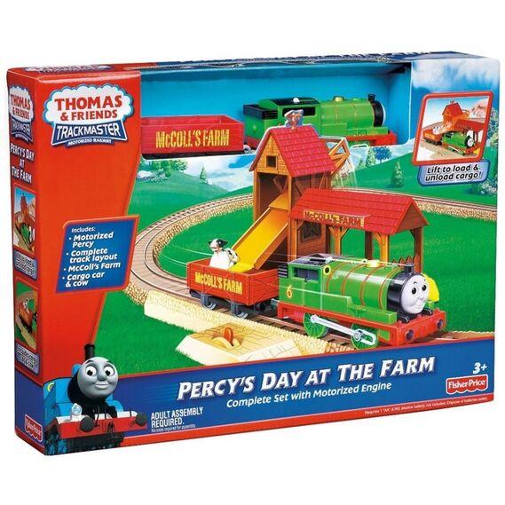 File:TrackMaster(Fisher-Price)Percy'sDayattheFarmbox.jpg