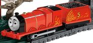 TrackMaster(Revolution)TroublesomeTrapsSet2