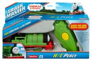 TrackMaster(Revolution)RCPercybox