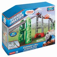 TrackMaster(Fisher-Price)Gordon'sHillExpansionPackbox