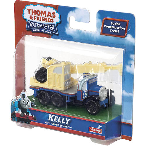 Image Trackmaster Fisher Price Kellybox Jpg Thomas And