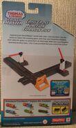 TrackMaster(Revolution)Criss-CrossJunctionExpansionPackboxback