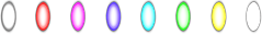 File:Ovoid.png