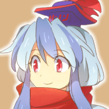 File:Winter kein.png
