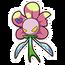Flower1 r