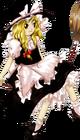Marisa 8