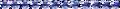 Thumbnail for version as of 02:31, November 10, 2015