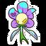 Flower1 p