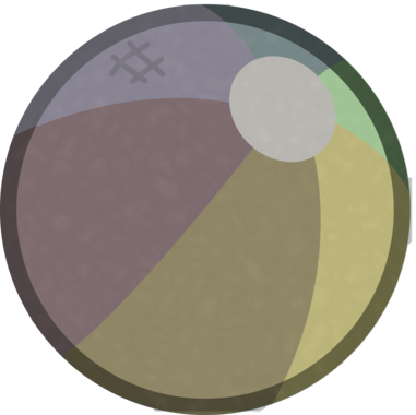 File:Zombie Beach Ball.png