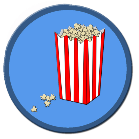 File:Photocopied Pieces of Popcorn.png