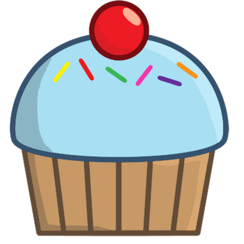 File:Cupcake Body.png