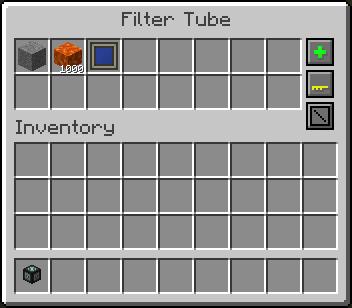File:Filtertube-gui.png
