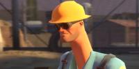 BLU Engineer