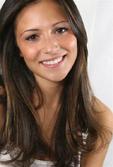 Elise Alexander